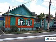 Дом 63 м² на участке 7 сот. Соль-Илецк