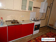1-комнатная квартира, 47 м², 2/5 эт. Ковров