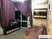 2-комнатная квартира, 56 м², 5/23 эт. Хабаровск