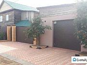 Дом 220 м² на участке 9 сот. Улан-Удэ