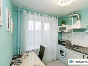 1-комнатная квартира, 31 м², 3/5 эт. Пермь