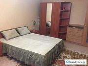 1-комнатная квартира, 47 м², 3/5 эт. Надым