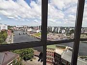 2-комнатная квартира, 80 м², 13/18 эт. Калининград