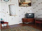 Комната 15.6 м² в 3-ком. кв., 6/9 эт. Екатеринбург