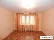 1-комнатная квартира, 41 м², 5/5 эт. Туймазы