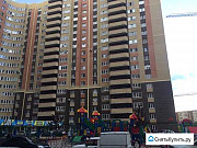 1-комнатная квартира, 38.5 м², 3/16 эт. Ставрополь