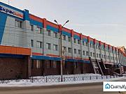 Офисное помещение, 761 кв.м. Красноярск