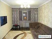 3-комнатная квартира, 65.9 м², 4/9 эт. Мегион