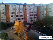 1-комнатная квартира, 42 м², 4/6 эт. Ейск