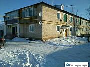 3-комнатная квартира, 62 м², 2/2 эт. Малмыж