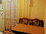 2-комнатная квартира, 44 м², 2/5 эт. Темников