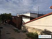 Дом 120 м² на участке 4 сот. Севастополь