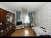 5-комнатная квартира, 113 м², 1/9 эт. Сургут