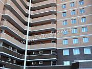 1-комнатная квартира, 47.2 м², 6/20 эт. Хабаровск