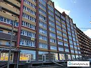 3-комнатная квартира, 79 м², 9/10 эт. Йошкар-Ола