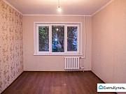 2-комнатная квартира, 50 м², 2/9 эт. Липецк