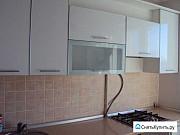 2-комнатная квартира, 52 м², 5/5 эт. Чебоксары