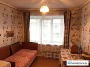 4-комнатная квартира, 61.7 м², 2/5 эт. Ирбит