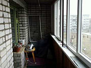 4-комнатная квартира, 73 м², 4/5 эт. Бийск