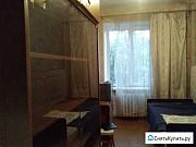 Комната 14.8 м² в 4-ком. кв., 2/4 эт. Челябинск