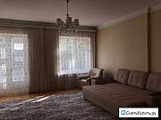 3-комнатная квартира, 80 м², 3/4 эт. Грозный