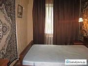 2-комнатная квартира, 45 м², 3/5 эт. Железногорск