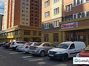 Помещение свободного назначения, 67 кв.м. Краснодар