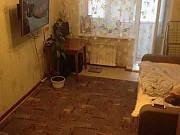1-комнатная квартира, 32 м², 3/5 эт. Кстово