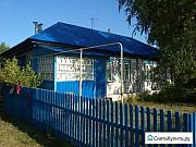Дом 79 м² на участке 25 сот. Абрамовка