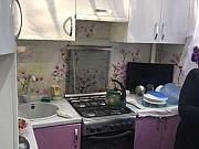 3-комнатная квартира, 53 м², 3/5 эт. Иваново