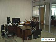 Офисное помещение, 70 кв.м. Барнаул