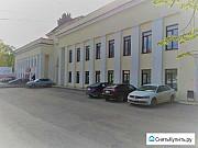 Офисное помещение, 34.8 кв.м. Екатеринбург