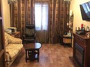 3-комнатная квартира, 63 м², 2/9 эт. Воронеж
