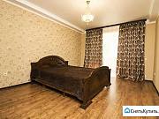 3-комнатная квартира, 95 м², 5/6 эт. Пятигорск