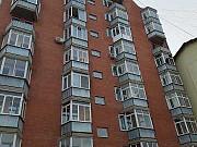 2-комнатная квартира, 70 м², 3/9 эт. Иркутск
