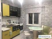 1-комнатная квартира, 35 м², 2/9 эт. Иркутск