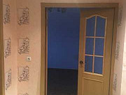 3-комнатная квартира, 71 м², 5/5 эт. Иланский
