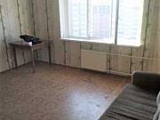 Комната 18.8 м² в 3-ком. кв., 7/9 эт. Магнитогорск