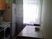 4-комнатная квартира, 71 м², 1/9 эт. Альметьевск