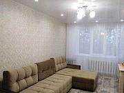 3-комнатная квартира, 67 м², 4/5 эт. Хор