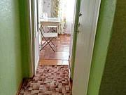 1-комнатная квартира, 32 м², 4/5 эт. Северодвинск