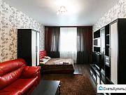 1-комнатная квартира, 62 м², 2/15 эт. Липецк