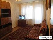 1-комнатная квартира, 31.1 м², 4/5 эт. Кольчугино