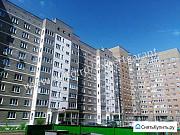 1-комнатная квартира, 39.5 м², 3/9 эт. Уфа