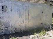 Гараж 24 м² Ефремов