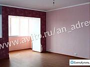 2-комнатная квартира, 60 м², 3/5 эт. Коряжма