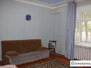 Комната 18 м² в 3-ком. кв., 1/3 эт. Астрахань