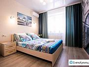 1-комнатная квартира, 42 м², 9/17 эт. Томск