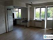 2-комнатная квартира, 43.5 м², 4/5 эт. Нальчик