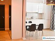 2-комнатная квартира, 69.7 м², 1/6 эт. Челябинск